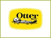 Otterbox online portofrei bestellen