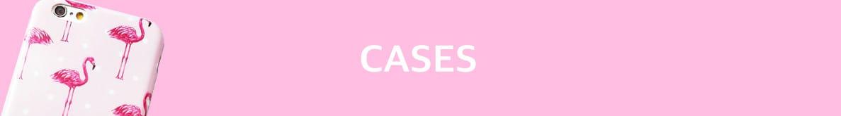 Cases Kategorie