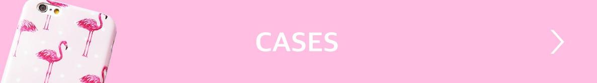 Cases kaufen für iPhone und Samsung