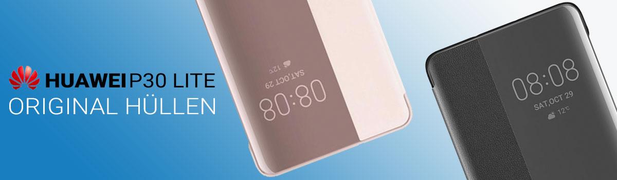 Hier Original Huawei P30 Lite versandkostenfrei online kaufen