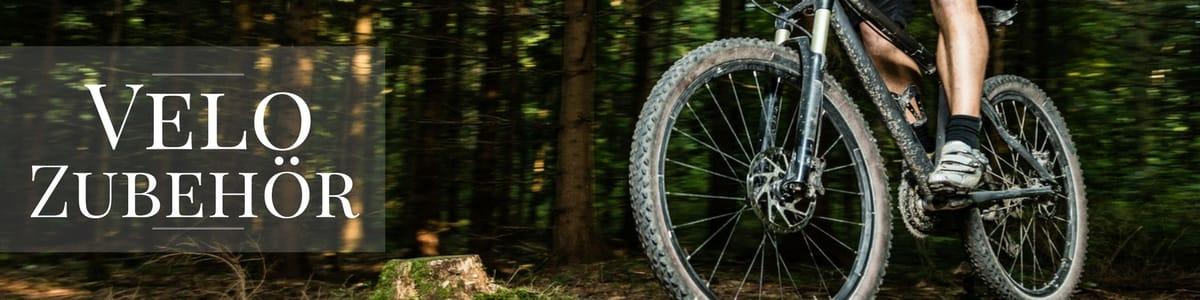 Velo / Fahrrad