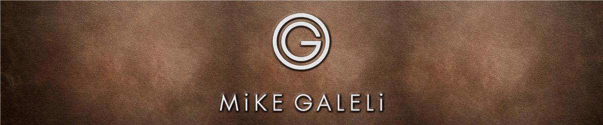 Mike Galeli Handmake Schutzcases