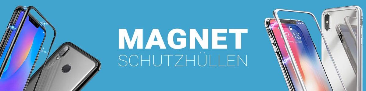 Innovative Magnet Schutzhüllen online bestellen