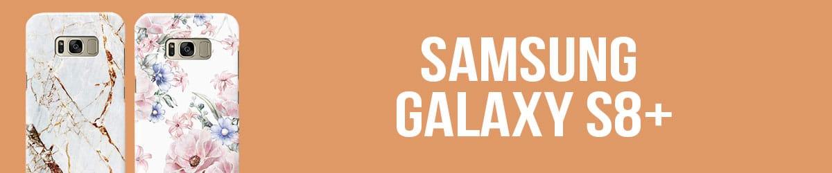 Samsung Galaxy S8 Plus Zubehör