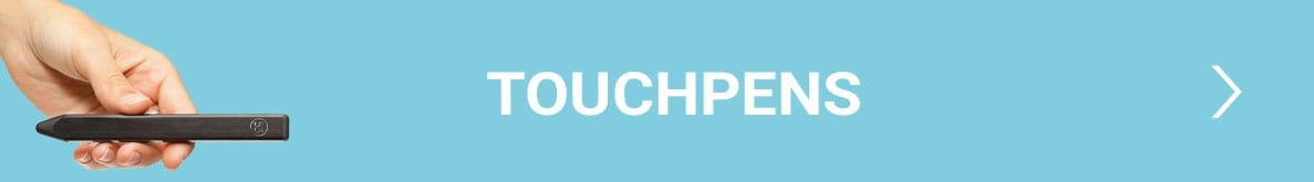 Touchpens online bestellen