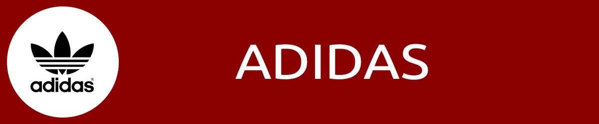 Adidas Handyhüllen portofrei bestellen