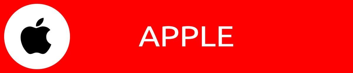 Apple Original Ladekabel Ladegerät Zubehör kaufen