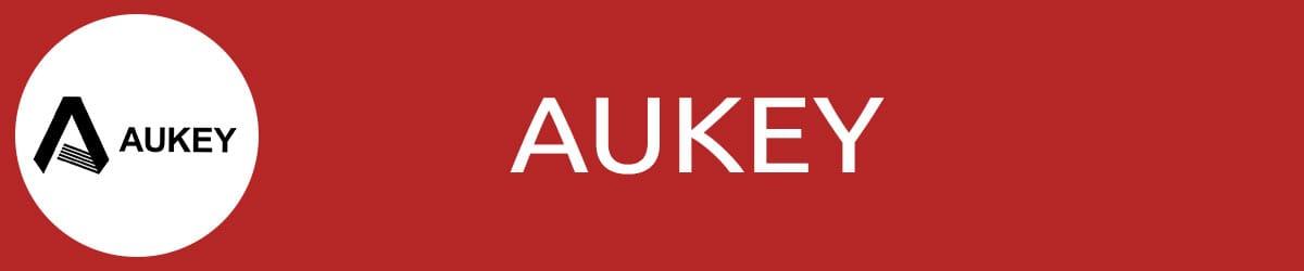 Aukey Handy Zubehör wie Ladegeräte Ladekabel kaufen