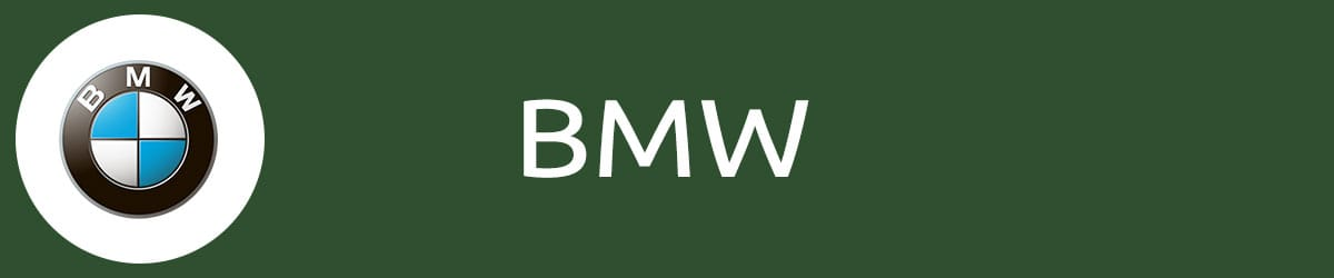 BMW Cases Hüllen bestellen