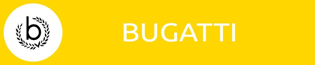 Bugatti Handy Hüllen aus echtem Leder online kaufen