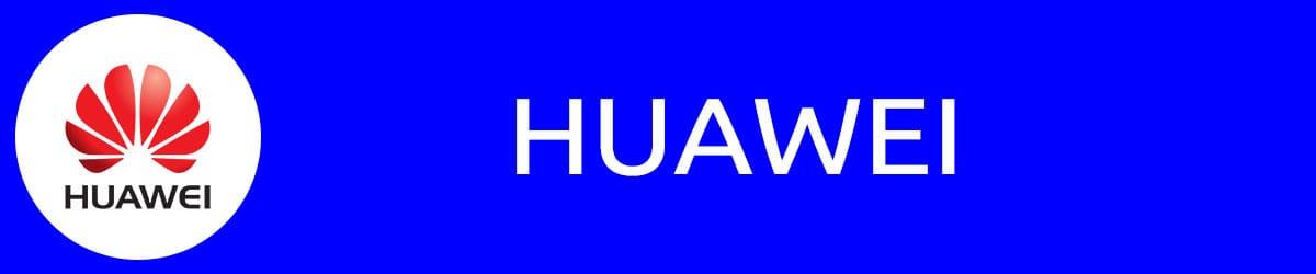 Huawei Original Handyhülle und Zubehör kaufen