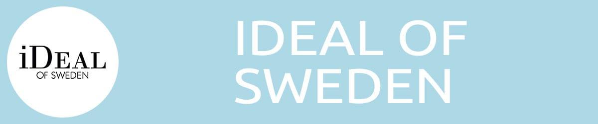 iDeal of Sweden Hülle Hardcase bestellen und Handy mit Stil schützen