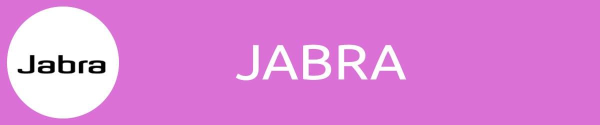 Jabra Headset und Kopfhörer kaufen