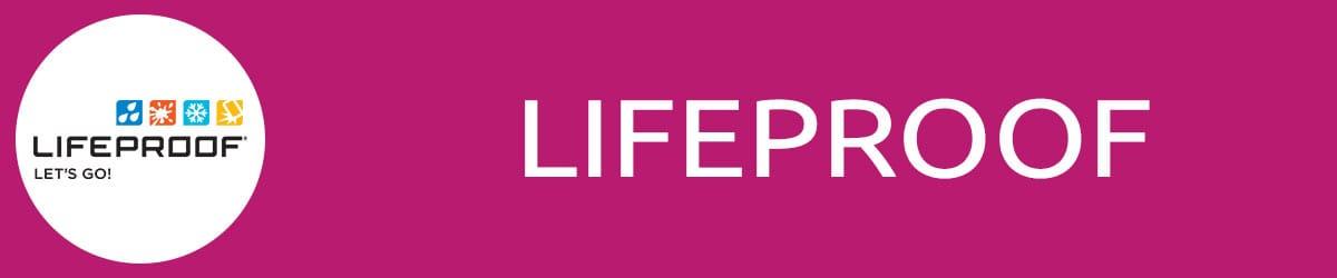 LifeProof Outdoor Case Handyhülle kaufen