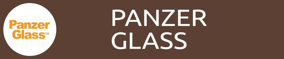 PanzerGlass Glas Schutzfolien online kaufen