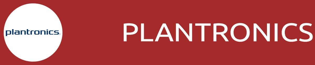Plantronics Headsets und Kopfhörer bestellen
