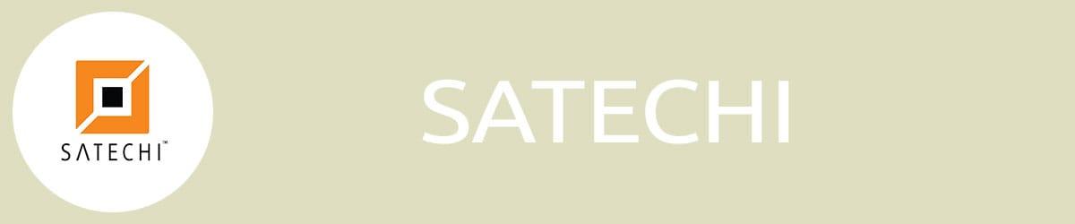 Satechi MacBook, Smartphone sowie USB C Zubehör bestellen