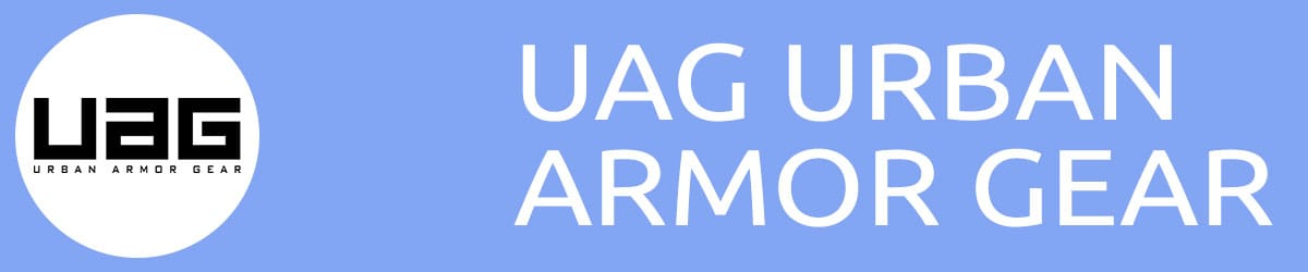 Urban Armor Gear Outdoor Case Hülle bestellen