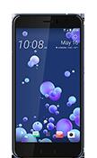 Gestalte Deine eigene HTC U11 Hülle