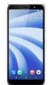 Gestalte Deine eigene HTC U12 Life Hülle
