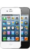 Gestalte Deine eigene iPhone 4 4S Hülle