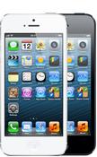 Gestalte Deine eigene iPhone 5 5S Hülle