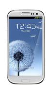 Gestalte Deine eigene Galaxy S3 Hülle