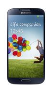 Gestalte Deine eigene Galaxy S4 Hülle