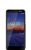 Gestalte Deine eigene Nokia 3.1 Hülle