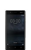 Gestalte Deine eigene Nokia 3 Hülle