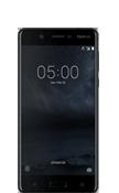 Gestalte Deine eigene Nokia 5 Hülle