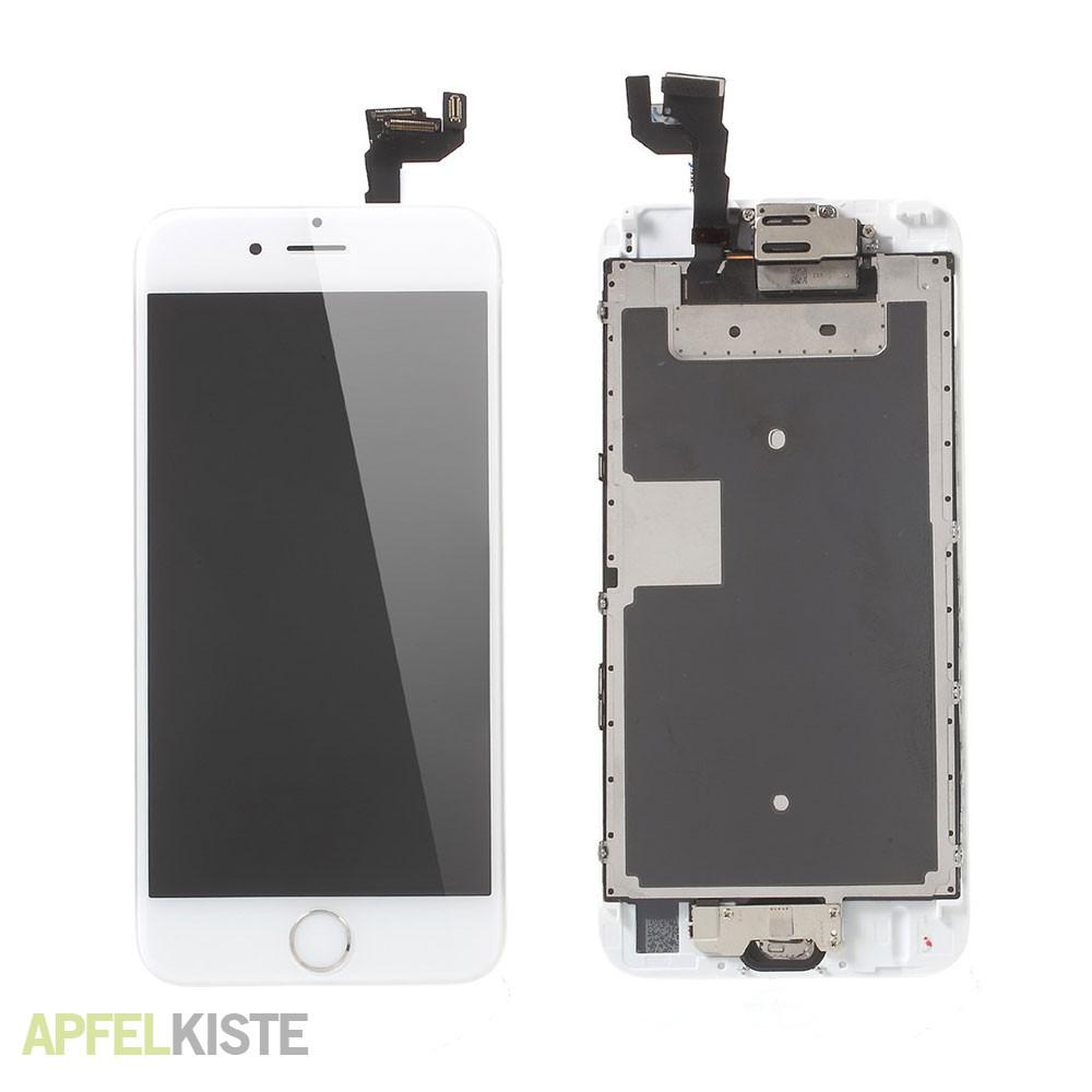 Display Wechseln Iphone S