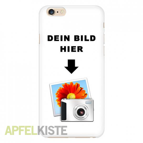 Iphone  Plus Hulle Bedrucken