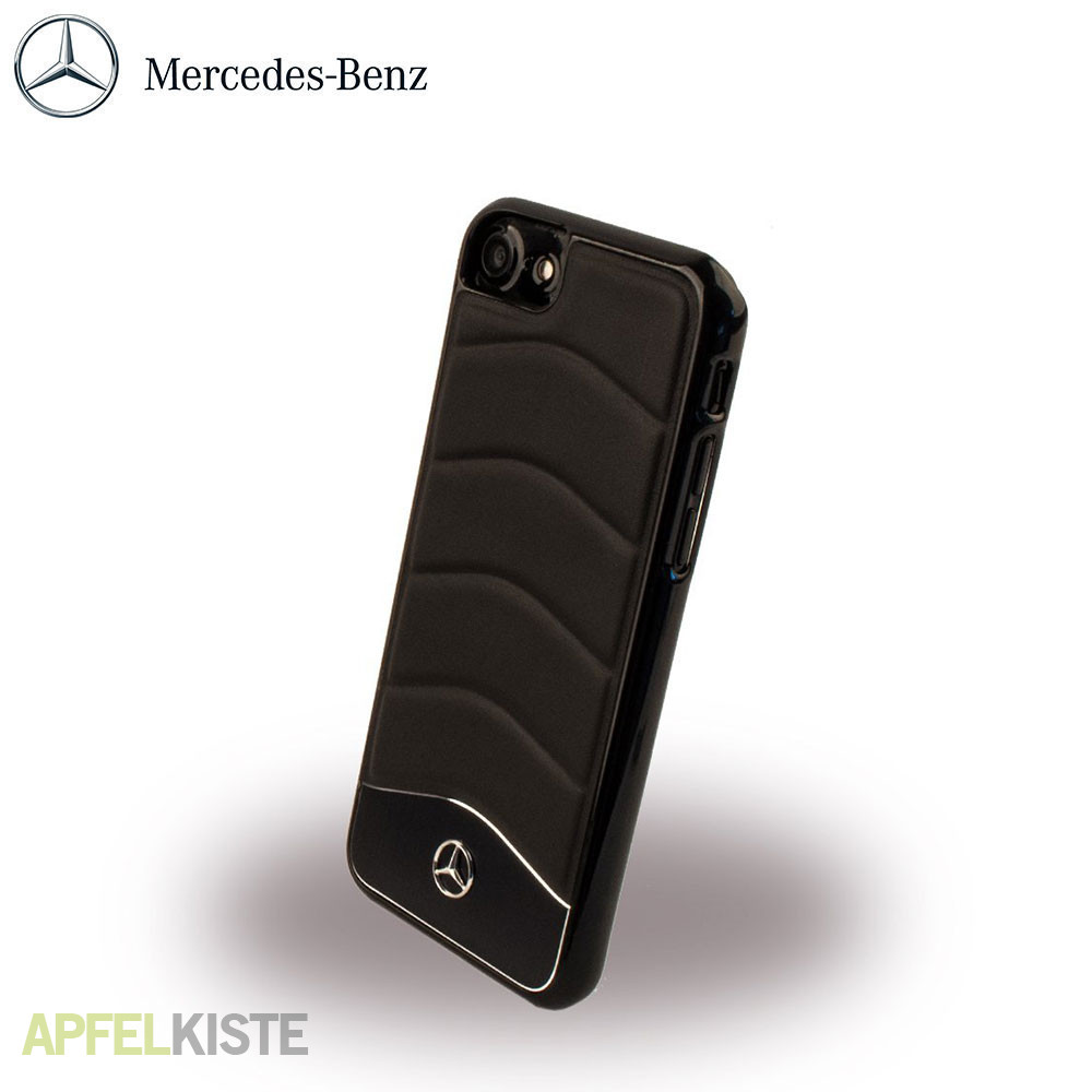 Iphone  Hulle Mercedes