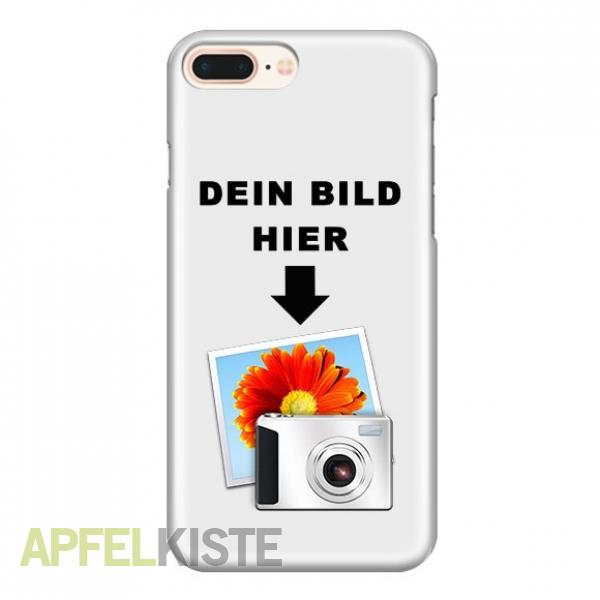 iphone 8 plus h lle selbst gestalten lassen