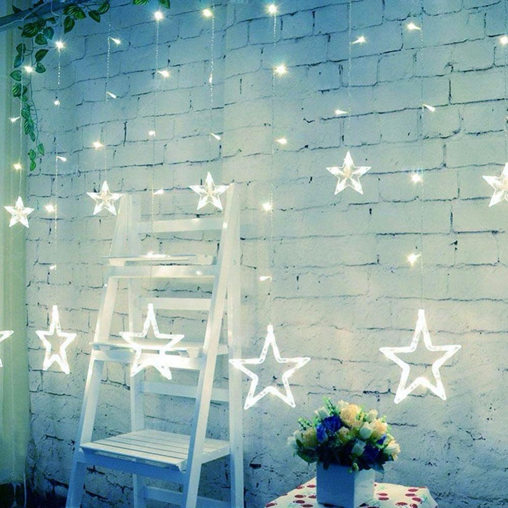 Ausgefallene Lampen und LED Lichter Leuchten