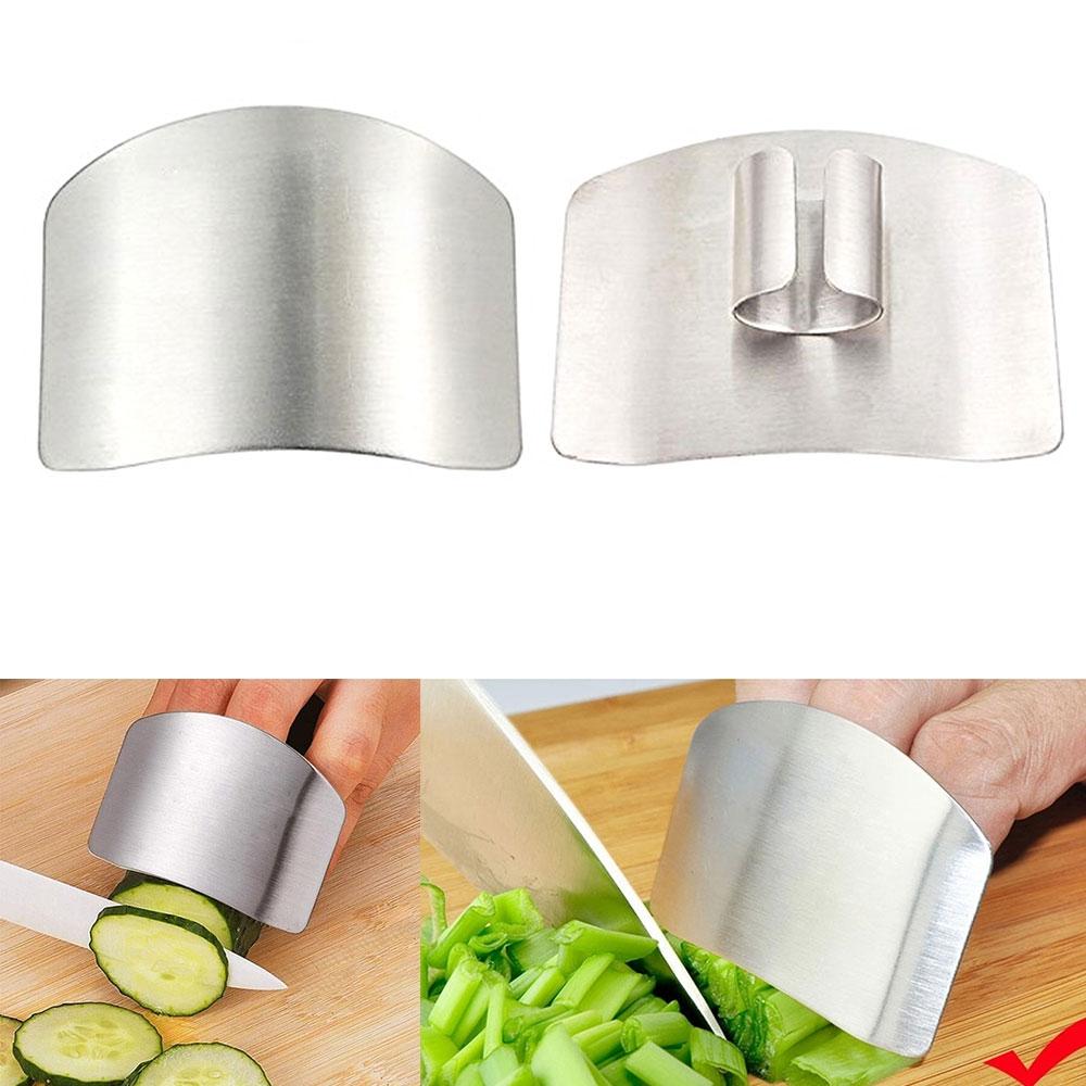 Seifenspender Für Die Küche Preisvergleich • Die besten Angebote ...