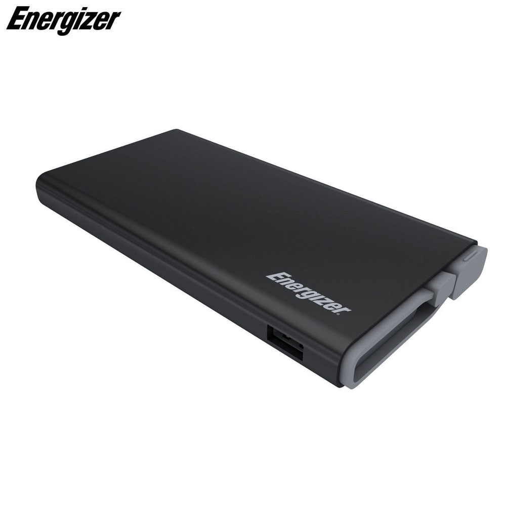 Energizer USB Power Bank Ladegerät 10000mAh