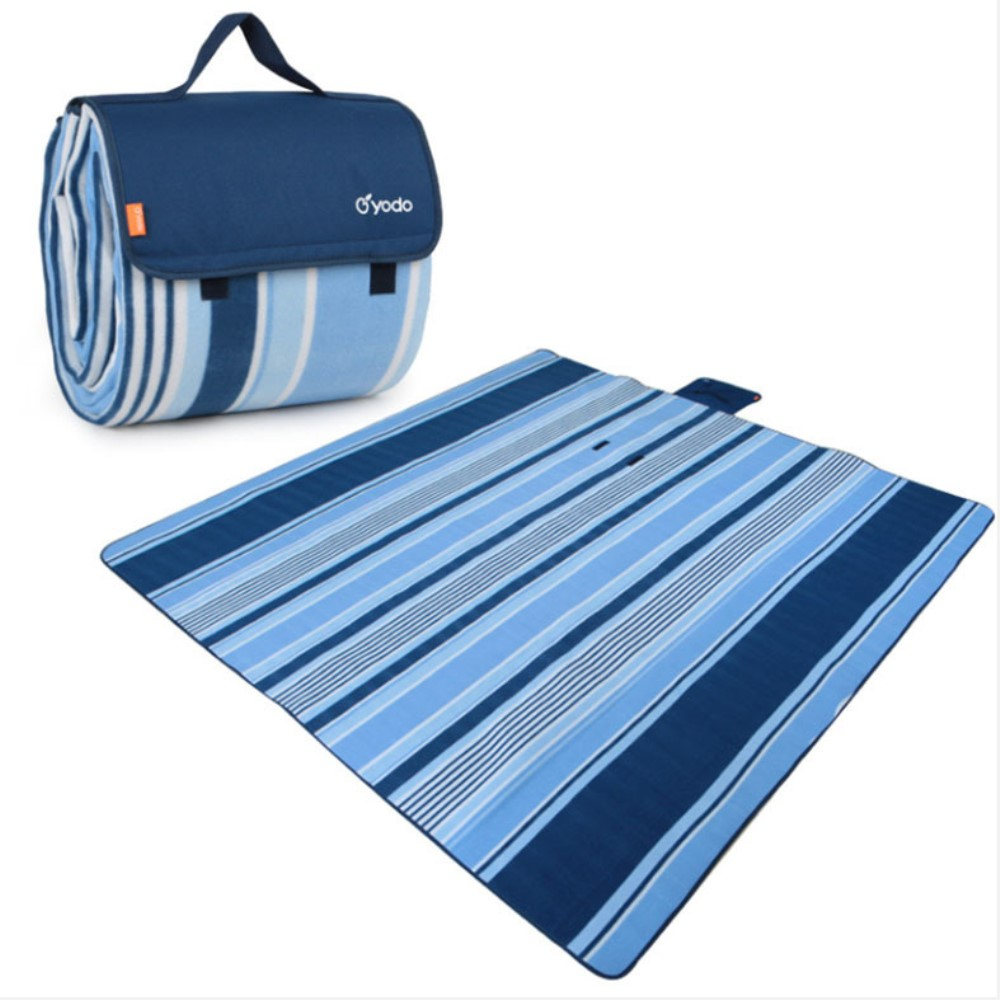 wasserdichte picknickdecke preisvergleich die besten. Black Bedroom Furniture Sets. Home Design Ideas