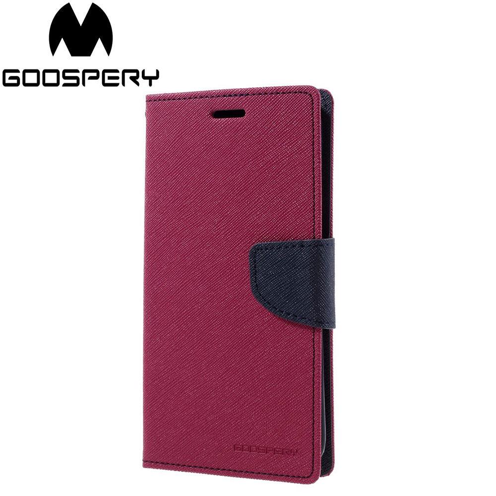 Samsung Galaxy Ace Hllen Pink Preisvergleich Die Besten Angebote Goospery Note 5 Bravo Diary Case Wine Red Mercury S7 Edge Leder Tasche Flipcase Dunkelblau