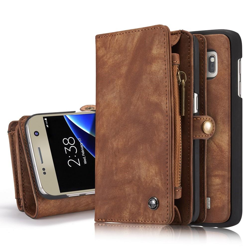 Galaxy S7 Edge Zubehr Online Kaufen Apfelkiste Goospery Samsung S8 Plus Hybrid Dream Bumper Case Rose Gold Caseme Leder Tasche Brieftasche Wallet Kartenetui Dunkelbraun