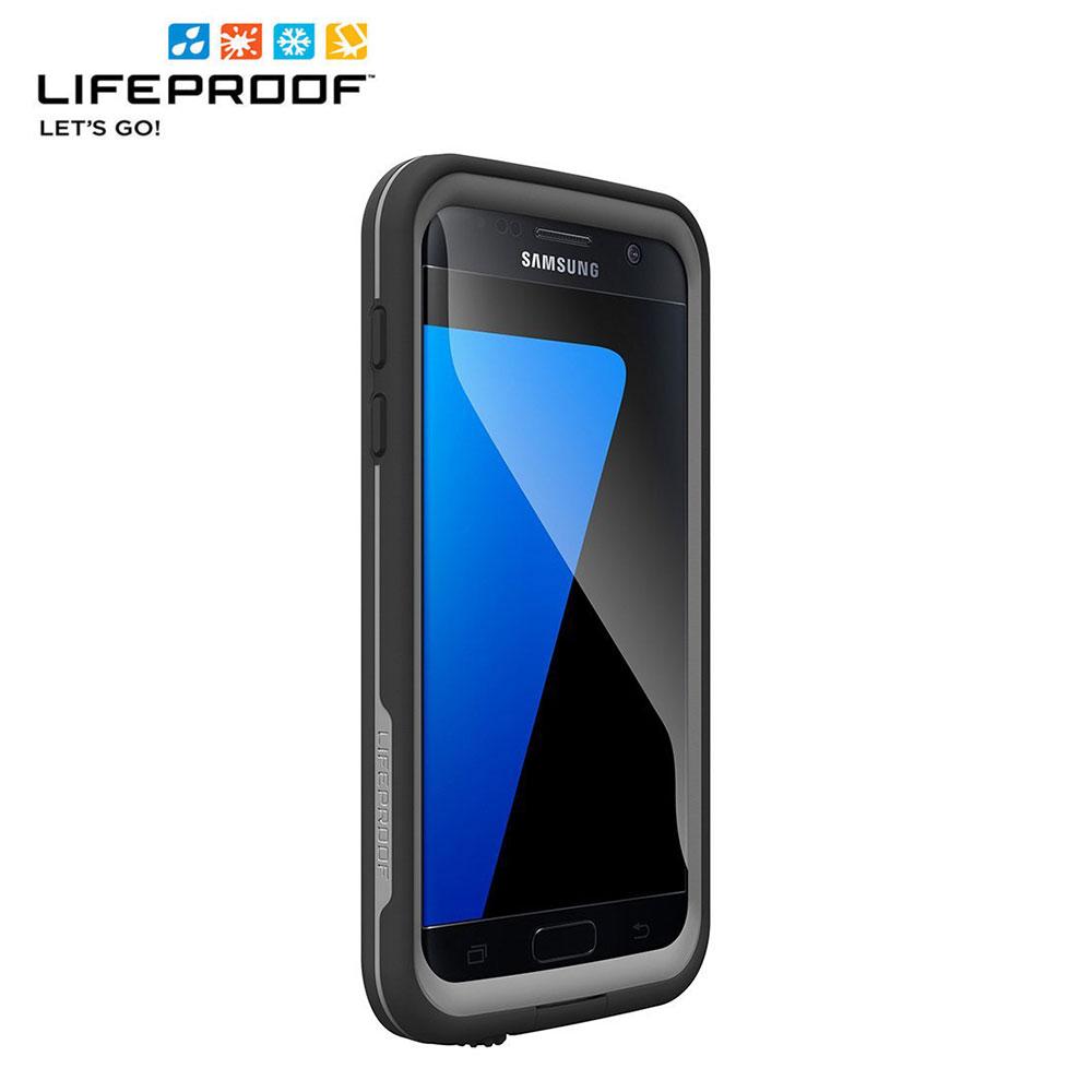 Samsung Galaxy S7 Cases Hllen Taschen Goospery S9 New Bumper X Case Black Lifeproof Fre Outdoor Schutzhlle 77 53322 Schwarz