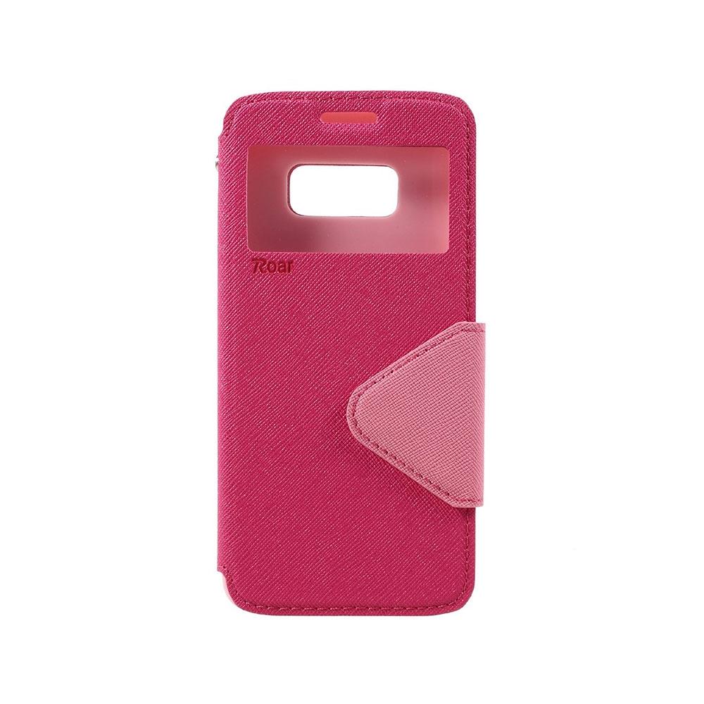 Samsung Galaxy Ace Hllen Pink Preisvergleich Die Besten Angebote Goospery Note 5 Bravo Diary Case Gold S8 Leder Tasche Flipcase Window View Rosa
