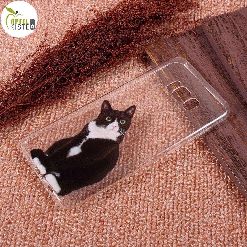 Schwarze Katze Preisvergleich • Die besten Angebote online kaufen