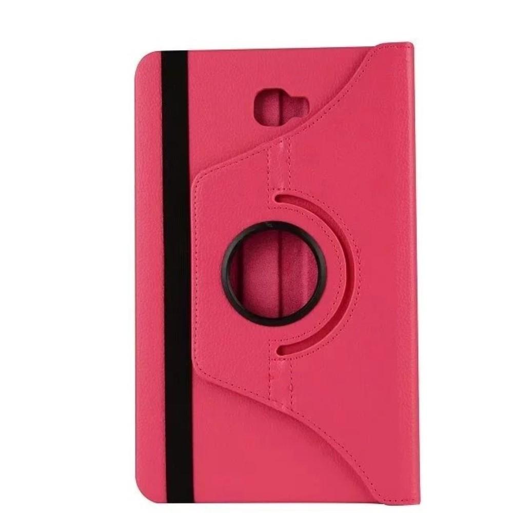 Samsung Galaxy Ace Hllen Pink Preisvergleich Die Besten Angebote Goospery Note 5 Bravo Diary Case Wine Red Tab A 101 Leder Flipcase Tasche 360 Grad Drehfunktion Litchi Look