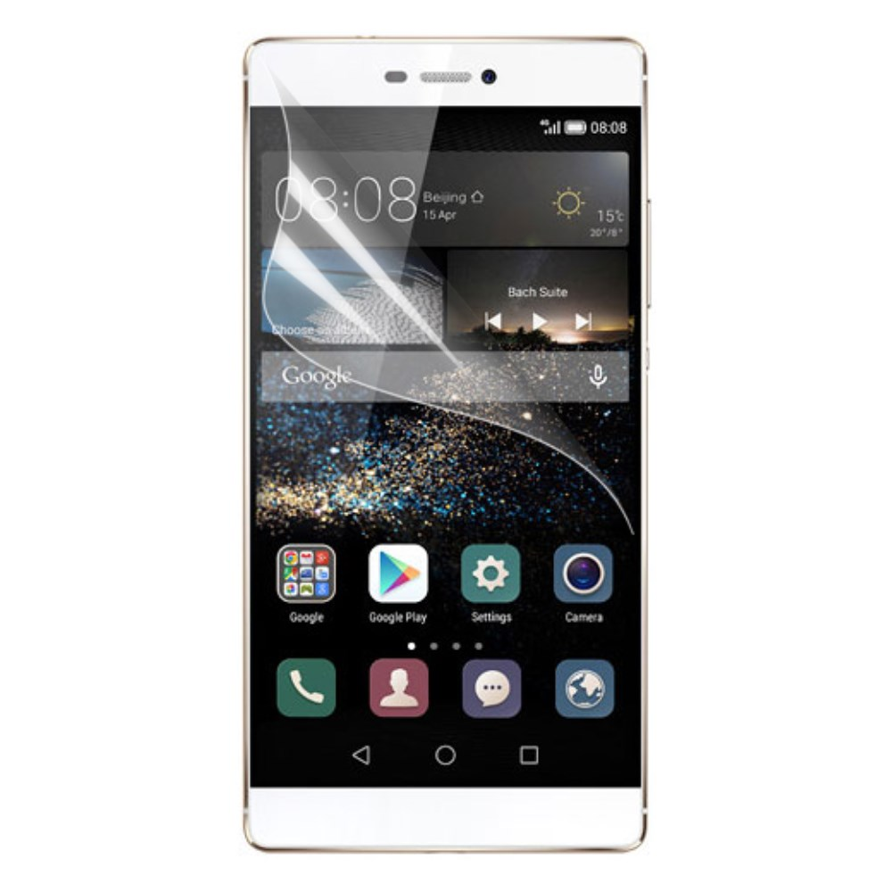 Image of 1 x Huawei P8 Display Schutzfolie