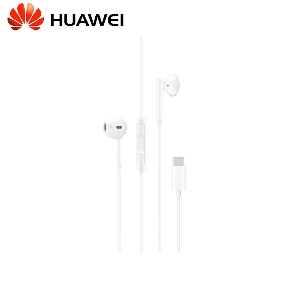 Huawei Usb C Kopfhrer Mit Mikrofon 55030088 Weiss Htc Desire Circuit Diagram