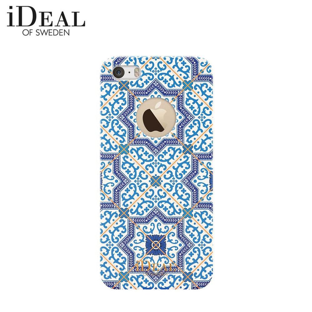 Iphone Se Kunststoff Hllen Baseus Sky Case 5s 5 Ideal Of Sweden Hardcase Hlle Idfc16 I5 23 Marrakech