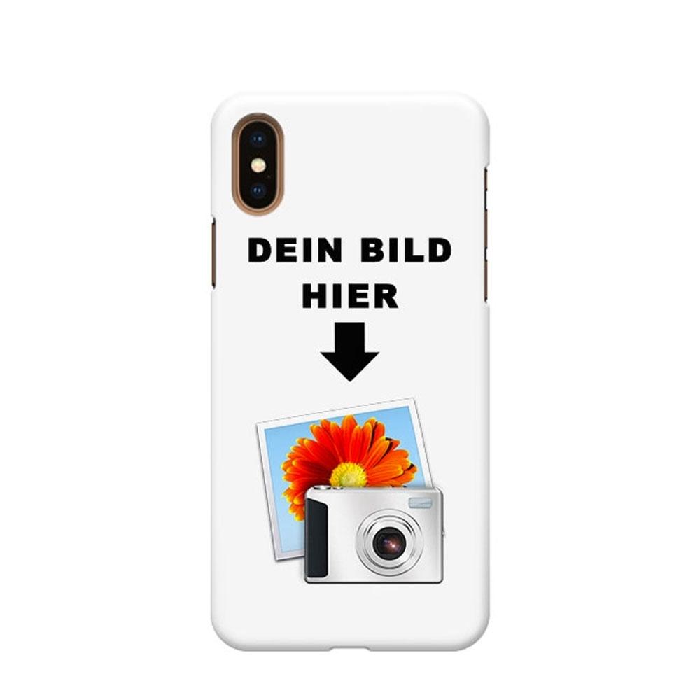 Iphone Xs Max Hülle Selbst Gestalten Lassen