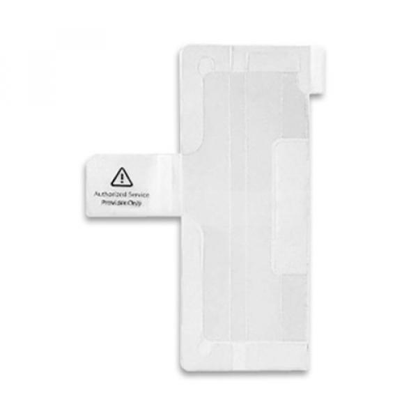 iPhone 5 / 5S Adhesive Kleber für Akku Batterie